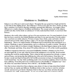 Judaism Christianity And Islam Venn Diagram Roller Shutter Key Switch Wiring Write My Essay For Law. Compare Contrast Literature Essay. Hinduism Buddhism Comparison ...