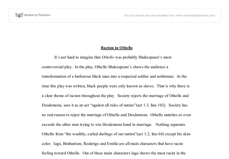 Race Essays Why Are They Angry Us Essays On Race New Pittsburgh