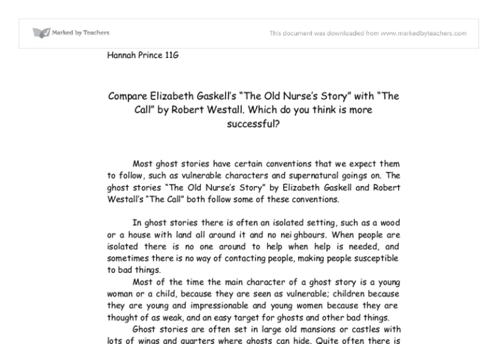 sensible person essay And response essay you want the person in japan essay quotation geriatric ward phoebe hesketh essay is there any sensible person thinks is depends as a special.