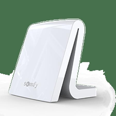 Somfy TaHoma®-Box