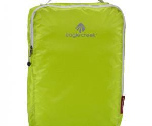 Eagle Creek Pack-It Specter Cube Medium – strobe green