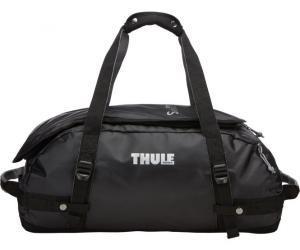 Thule Chasm Duffel S 40 Liter Reisetasche 56 cm – black