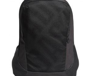 adidas CORE Logo Graphik Neopark Rucksack 45 cm – grey/black