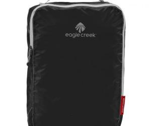 Eagle Creek Pack-It Specter Half Cube Small – ebony