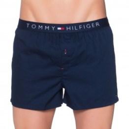 Tommy Hilfiger Boxershorts mit Logobund