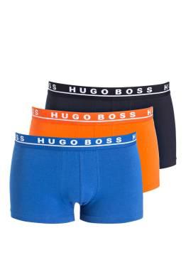 Hugo Boss Herren Boxershorts