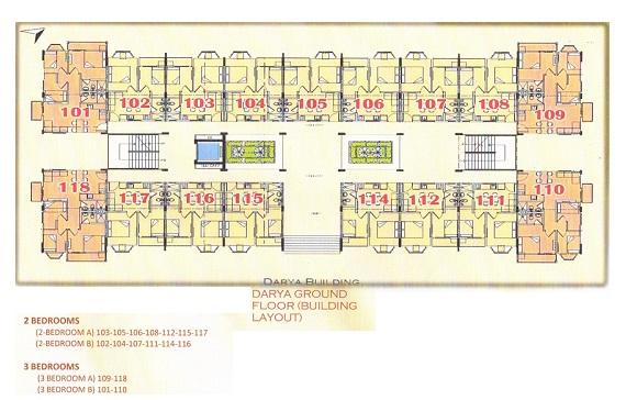 Security Bank Cainta