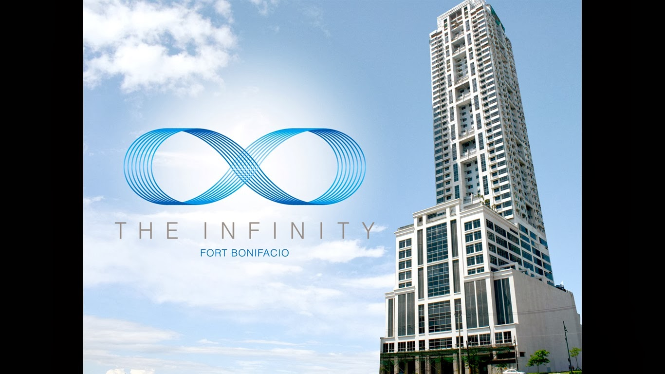 The Infinity Tower Condominium 10th Avenue And 26th Street