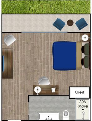 queen_ada_room
