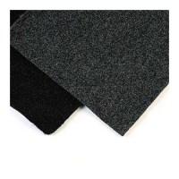 Penn-Elcom M5000-BR Charcoal Indoor/Outdoor Carpet 6ft ...