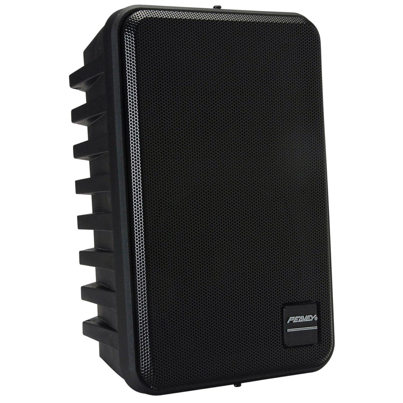 volt speakers bridge rectifier wiring diagram peavey impulse 6t black 70 outdoor speaker each