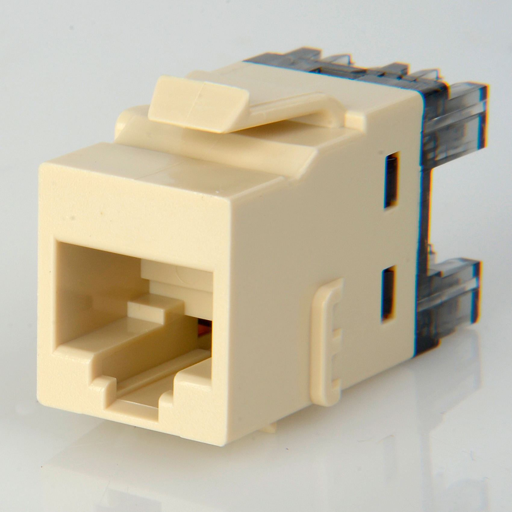 To Rj45 Connector Cat 6 Wiring Diagram Additionally Trailer Wiring
