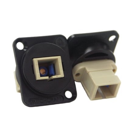 7 To 5 Wire Adapter, 7, Free Engine Image For User Manual
