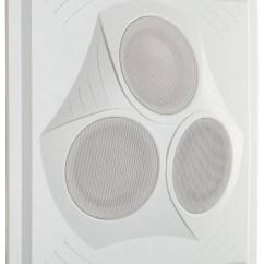 8 Ohm Speaker Wiring Diagrams Losi Mini 8ight Parts Diagram Sd4 Ceiling 34