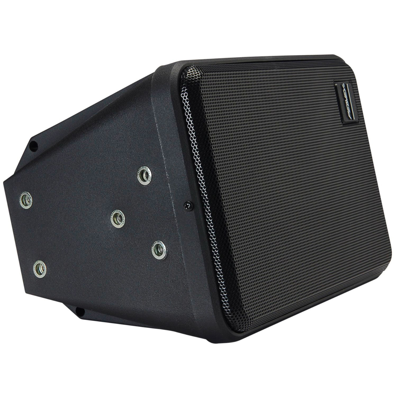 volt speakers 1999 ford f250 ignition wiring diagram peavey impulse 6t black 70 outdoor speaker each