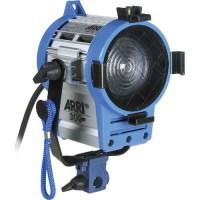 Arri 571959 150/300/650 Compact Fresnel 3 Light Kit ...