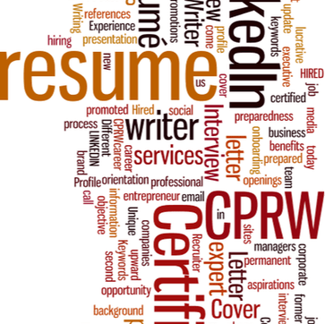 Keyword Optimized ATS Resume Checker Industry Specific