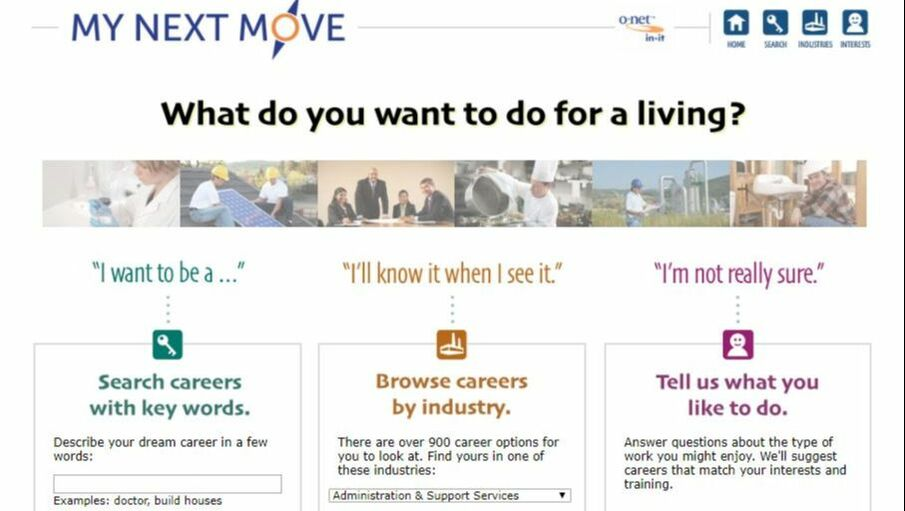 Best Job Search Blog Professional Resume Writing