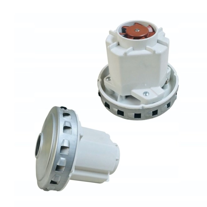 Silnik DOMEL 467.3.403-3 ZELMER Aquawelt