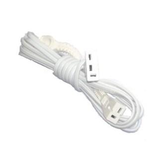 Kabel przewód do maszyny do szycia Łucznik u118