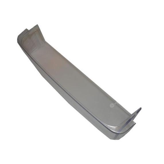 Balkonik lodówki Polar CZ340