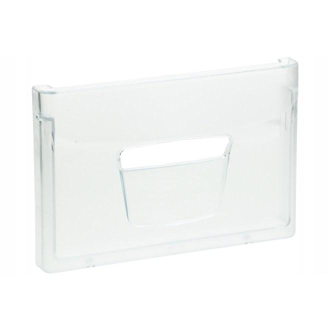 Front szuflady lodówki Indesit