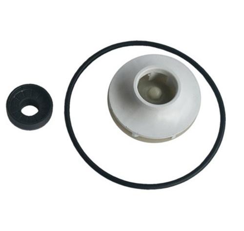 Zestaw naprawczy pompy myjącej Bosch Turbina