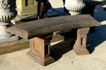Garden Market Imports - Home Patio Antiques