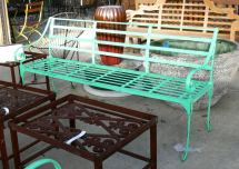Garden Market Imports - Home Patio Antiques