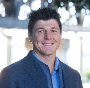 David Russo