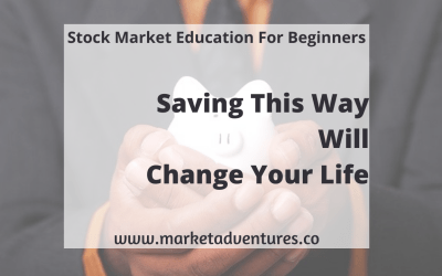 Saving This Way Will Change Your Life