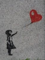 mural-1331783_640
