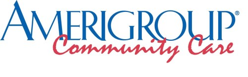 amerigroup corporation