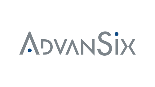 AdvanSix (ASIX) Stock Rating Lowered by Zacks Investment