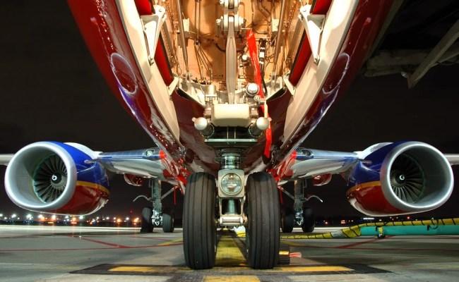 Boeing Stock Surges 14 Despite Recent Downgrades