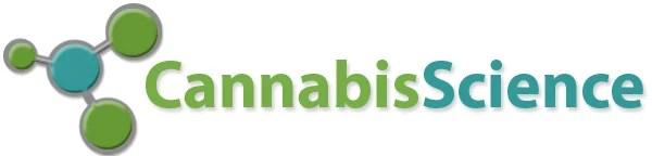Cannabis Science logo