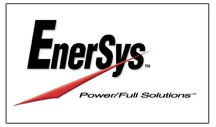 4,300 Shares in EnerSys (ENS) Purchased by Cornerstone