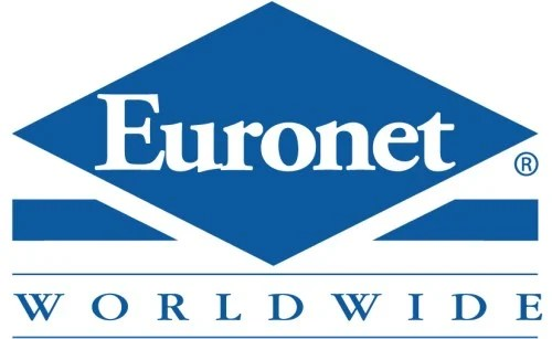 Euronet Worldwide (NASDAQ:EEFT) Cut to Sell at Zacks Investment Research - Stock Observer