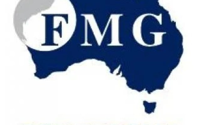 Asx Fmg Stock Price News Analysis For Fortescue