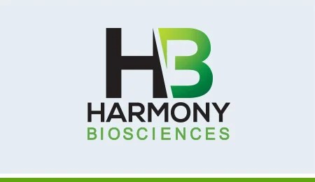 Harmony Biosciences (NASDAQ:HRMY) Downgraded by Zacks Investment Research to Strong Sell - Dispatch Tribunal