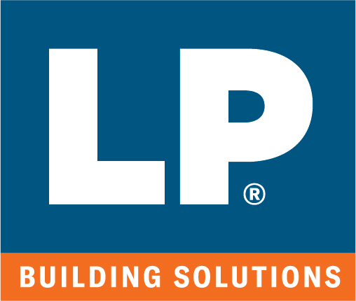 Zacks Investment Research Downgrades Louisiana-Pacific (NYSE:LPX) to Hold | MarketBeat