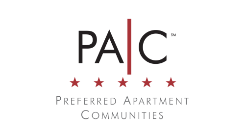 Preferred Apartment Communities Inc. (APTS) Shares Bought