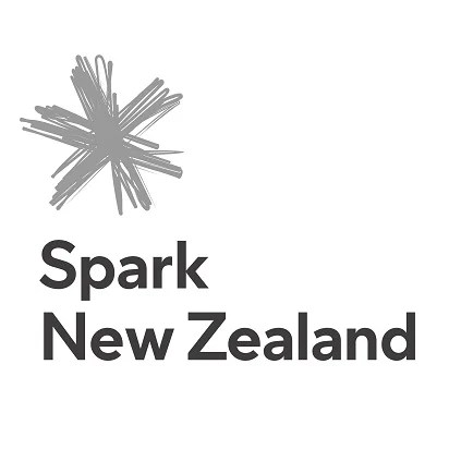 "Spark New Zealand (OTCMKTS:SPKKY) Lifted to ""Buy"" at Zacks"