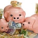 icon-pigs-euro-06