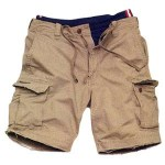 Its time for Shorts