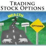 Using Options to get paid to buy Blue-chip stock for less