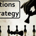 Options Strategy for the Month of October – Bull Call Spread/Long Call