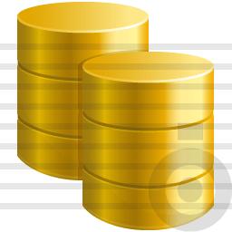 Amibroker Database