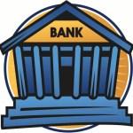 How NEFT Bank Transfer Works?