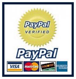 paypal 500 limit